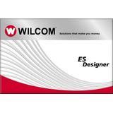 Wilcom 9 Sp4 Corre En Windows Xp-7-8-10 En Español