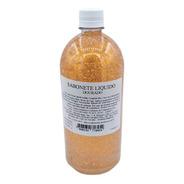Sabonete Liquido Com Glitter 4 Litros Lembrancinhas