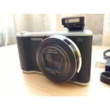 Cámara Samsung Camera 2