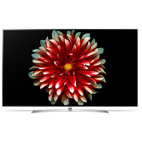 Televisor Oled Lg 55b7p 4k Hdr Isdbt,factura Regalo