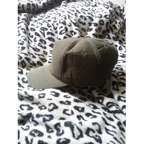 Venta De Gorras Militares - Ropa b6ff851d6c3