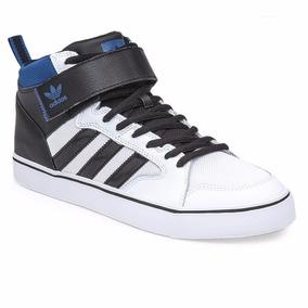Botita adidas Skate