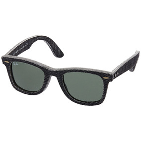 lentes ray ban peru hombre