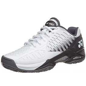 Zapatilla Yonex Power Cushion Eclipsion Tenis-padel