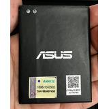Bateria Zenfone Go E Live Zc500tg G500tg Zc451tg C11pgj3
