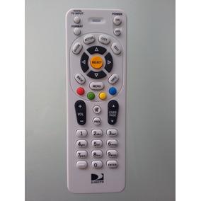 5 Controles Directv Chicos Original Nuevos