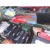 Bateria De Carro E Inversol