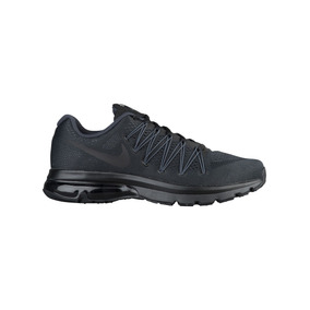 best loved 6b515 84a68 ... blanco pure platinum negro hombres nike  zapatos hombre para correr nike  air max excellerate 5 neg