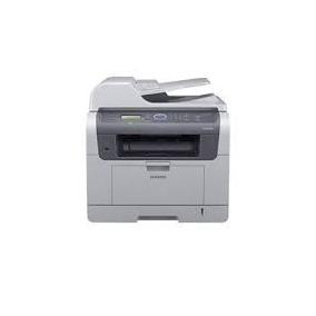 Impressora Multifuncional Samsung Scx5635fn