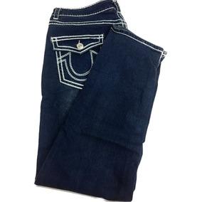 Pantalon True Religion Con Envío Gratis