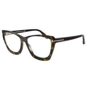 c27a320ee5b77 Óculos De Sol Tom Ford Bahia - Óculos no Mercado Livre Brasil