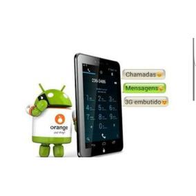 Tablet Orange 7950