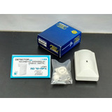 Detector Infrarrojo X28-md70rmpx Digital Con Rotula