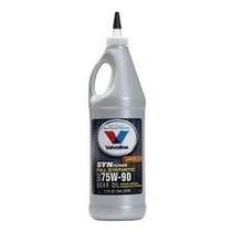 Valvoline 75w90 Sintético Câmbio Diferencial
