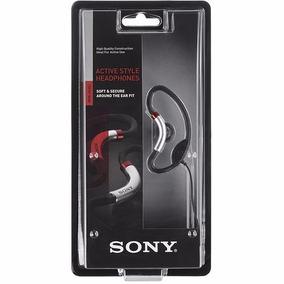 Audifono Sony Mdras20j Sports