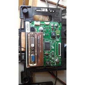 Placa Madre / Main Monitor Samsung Sa300/sa350