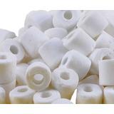 1k Bioglass-siporax-canutillos D Ceramica-filtración Acuario