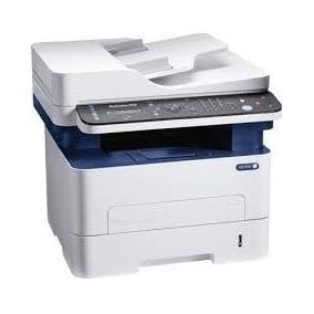 Fotocopiadora Multifunción Laser Xerox Workcentre 3225dni Du