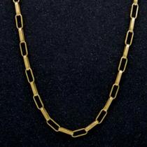 Corrente Cartie Ouro 18 K 750 20 Gramas