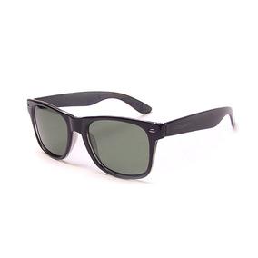 96e0a4ba04 Coyote Eyewear P-23 Polarized Wayfarer Style Gafas De Sol.