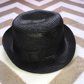 Chapeu De Palha Pequeno - Chapéus Panamá para Feminino em Espírito ... 1b8167df239