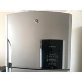 Refrigerador General Electric Grande