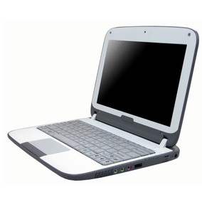 Mini Laptop Reparacion-repuestos Compatibles Ca#aiwa