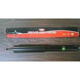 Amortiguadores Traseros Corsa /chevy C2
