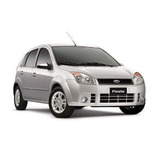 Sucara Ford Fiesta 2008 2009 2010