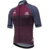 Jersey Santini Sms Vuelta De España Re94075ccoppi