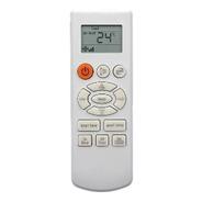 Control Remoto Ar857 Aire Acondicionado Samsung