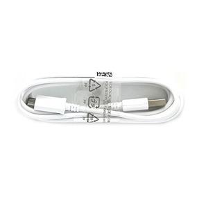 Cable De Datos Samsung Para Galaxy S4 Iv Mini S3 / S2 / Not