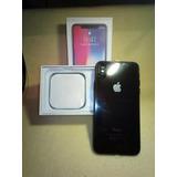 Iphone X Coreano 2gb Ram 64gb Rom