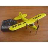 Avión Control Remoto Rc Ya Tengo El C17 En $899 ;) .