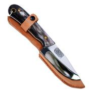 Cuchillo Modelo Barreno, Aripo.