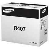 Unidad Samsung Imagen Clt-r40y Clp-320