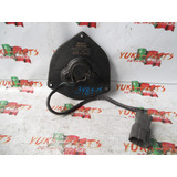 3485-15 Motor Ventilador Ac Honda Civic Fit Hatchbakc 03-12