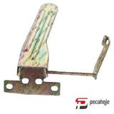Pedal Acelerador Hafei Effa Picape Van Towner Jr 1.0 8v