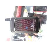 Motorola I576 Nextel, Buena Estetica, Leer Todo