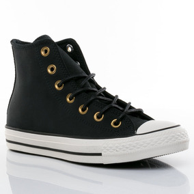zapatillas converse hombre botitas precio