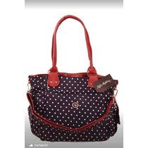 Bolso Maternal Diseños Exclusivos Lola Ma