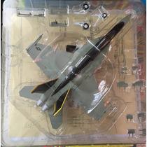 Aviões De Combate A Jato - Jato Boeing F/a-18e Super Hornet