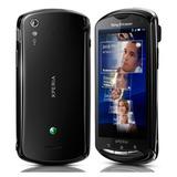 Sony Ericsson Xperia Pro Mk16 8mp Wi-fi 3g Android 2.3 Hdmi