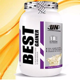 Best Gainer 2 Kilos Super Ganador!! + Delivery