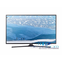 Led Samsung Smartv 55 Full Hd 55j5300 Wifi Isdbt 2017 Soport