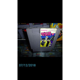 Dick Tracy Nintendo Nes Cartucho