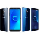 Smartphone Alcatel 3v Nuevo Garantia