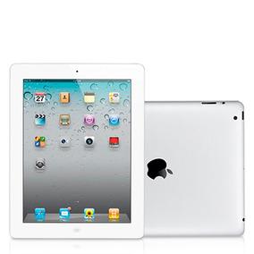 Tablet Apple Ipad Mini Wi-fi 3g 16gb Branco Original I Novo
