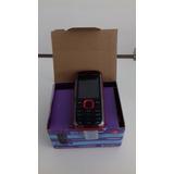 Celular Nokia 5130 Claro