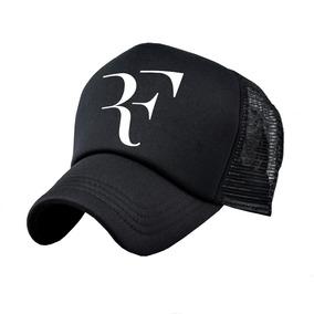 Gorra Roger Federer, Tenis!!